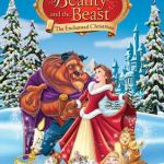Tinkerbell Christmas Trees Elegant Tinker Bell and the Lost Treasure Full Movie Watch Line Stream