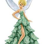 Tinkerbell Christmas Trees Exclusive 128 Best Christmas Tinkerbell Images In 2018