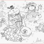 Tinkerbell Christmas Trees Inspiring Tree and Flowers Coloring Pages Best ¢Ë†Å¡ Adult Coloring Printable