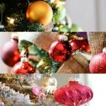 Tinkerbell Christmas Trees Wonderful 48 Best Gorgeous Green Images In 2018