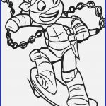 Tmnt Coloring Pages Best Nickelodeon Tmnt Coloring Pages