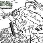 Tmnt Coloring Pages Inspiration Free Ninja Turtle Coloring Pages Unique Tmnt Donatello Coloring