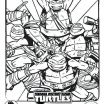 Tmnt Coloring Pages Inspirational 19 Luxury Tmnt Coloring Pages