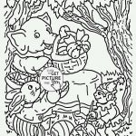 Tmnt Coloring Pages Inspirational Turtle Coloring Pages Best Printable Coloring Pages Teenage