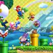 Toadette Mario Kart Amazing I Think the $45 Super Mario Bros U Deluxe is Almost the Perfect