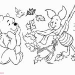 Tom and Jerry Coloring Books Amazing 29 Free Printable Numbers Coloring Pages Collection Coloring Sheets