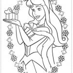 Tom and Jerry Coloring Books Awesome tom and Jerry for Coloring Luxury tom Jerry Coloring Pages