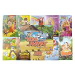 Tom and Jerry Coloring Books Elegant tom & Jerry Colouring Book Pack Of 10 Buy tom & Jerry Colouring