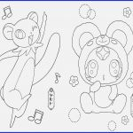 Tom and Jerry Colouring Book Best 13 Best tom and Jerry Halloween Coloring Pages