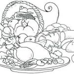 Tom and Jerry Colouring Book Pretty Inspirational Breakfast Food Coloring Sheets – Tintuc247