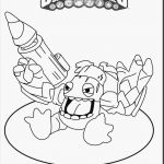 Tom and Jerry Colouring Book Wonderful Inspirational tom and Jerry Coloring Page 2019