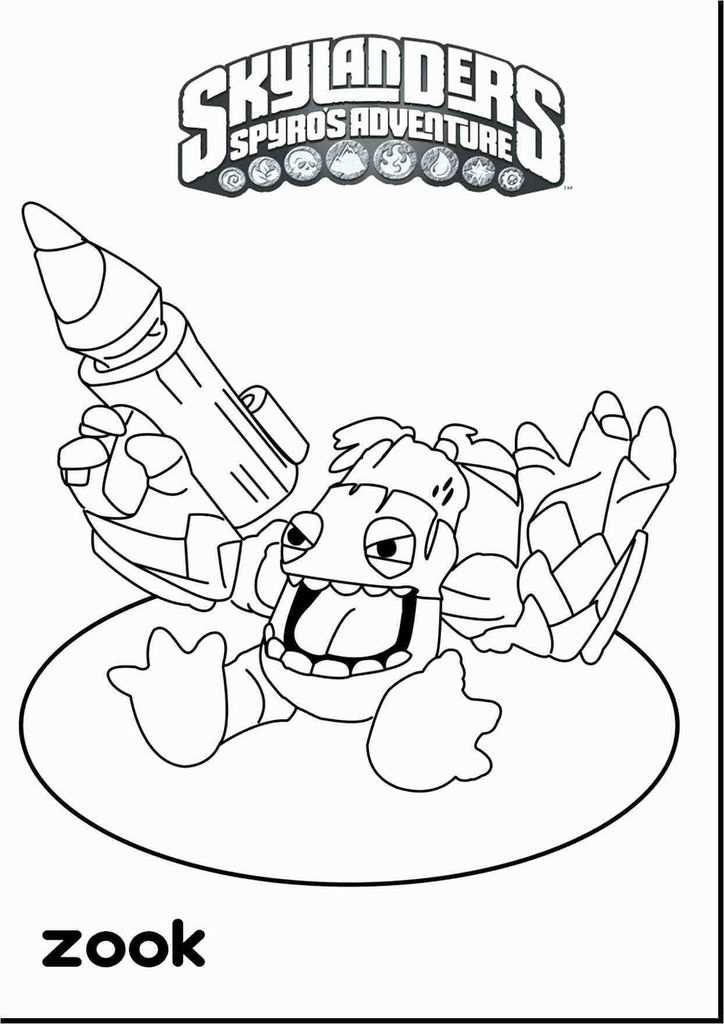 Tom and Jerry Colouring Books Creative Halo Coloring Pages