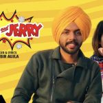 Tom and Jerry Colouring Books Inspirational Latest Punjabi song tom and Jerry Sung by Satbir Aujla