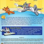 Tom and Jerry Colouring Books Wonderful Amazon tom and Jerry Spotlight Collection the Premiere Volume