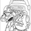 Toy Story Coloring Books Inspiring toy Story Coloring Pages 114 Disney Coloring Pages