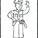 Toy Story Coloring Page Brilliant Printable Sheriff Badge Template Lovely Templates Badges Resume In