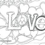 Toy Story Coloring Page Creative Hawaii Coloring Page – Productosdaymar