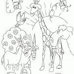 Toy Story Coloring Page Excellent 27 Preschool Sunday School Coloring Pages Free Download Coloring