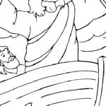 Toy Story Coloring Page Excellent Awesome Bible Creation Story Coloring Sheets – Fym