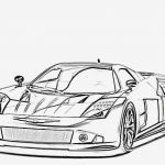 Toy Story Coloring Page Marvelous 28 Bmw Car Coloring Pages Collection Coloring Sheets