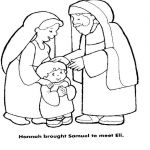 Toy Story Coloring Page Pretty Fresh Birth Jesus Story Coloring Pages – Kursknews