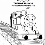 Train Coloring Pages for Preschoolers Amazing Coloring Thomas and Friends Coloring Book Pleasant Free Printable