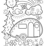Train Coloring Pages for Preschoolers Awesome Coloring Free Coloring Pages Thaneeya Ets for Kids to Print Out
