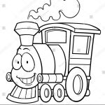 Train Coloring Pages for Preschoolers Brilliant Coloring Page Free Printable Thomas the Train Coloring Pages Page