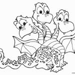 Train Coloring Pages for Preschoolers Inspiration Dragon Coloring Pages at Getcolorings