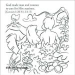 Train Coloring Pages for Preschoolers Inspirational Peeps Coloring Pages Best Thomas and Friends Coloring Pages Best