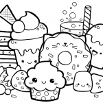 Train Coloring Pages for Preschoolers Marvelous Coloring Ideas Fun Coloring Pages for toddlers Free Ne to