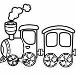 Train Coloring Pages for Preschoolers Marvelous Coloring Pages Character Coloring Preschool to Fancy Print