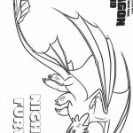 Train Coloring Pages for Preschoolers Wonderful Dragon for Kids to Draw Awesome Coloring Page A Dragon