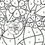 Train Coloring Pages Free Beautiful Coloring Christmas Pages Free Luxury Christmas Coloring Sheets Free