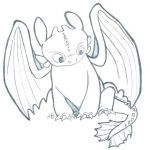 Train Coloring Pages Free Best How to Train Your Dragon Colouring – 2oclock
