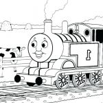 Train Coloring Pages Free Elegant Engine Coloring Pages Lovely Cool Vases Flower Vase Coloring Page