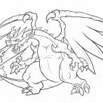 Train Coloring Pages Free Inspiration Kindness Coloring Sheets 650 416 Mandala Coloring Pages Pokemon