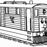 Train Coloring Pages Free Inspiration Pacman Coloring Pages Beautiful Maze Coloring Pages