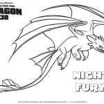 Train Coloring Pages Free Inspired How to Train Your Dragon Colouring – 2oclock