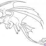Train Coloring Pages Free Inspiring Free How to Train Your Dragon Coloring Pages