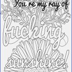 Train Coloring Pages Free Wonderful Gordon the Train Coloring Pages