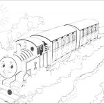 Train Coloring Pages Printable Amazing Beautiful Railroad Sign Coloring Page – Nocn
