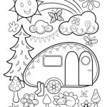Train Coloring Pages Printable Beautiful Coloring Free Coloring Pages Thaneeya Ets for Kids to Print Out