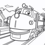 Train Coloring Pages Printable Brilliant 21 Coloring Pages Thomas the Train Collection Coloring Sheets