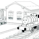 Train Coloring Pages Printable Brilliant Free Printable Coloring Trains Colouring Train Page