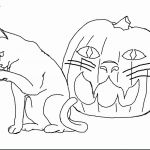 Train Coloring Pages Printable Creative Lovely Shark Vs Train Coloring Page – Lovespells