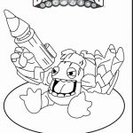 Train Coloring Pages Printable Inspired Coloring Design Train Coloring Pages Printable Thomas the and