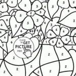 Train Coloring Pages Printable Inspiring Coloring Christmas Pages Free Luxury Christmas Coloring Sheets Free