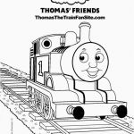 Train Coloring Pages Printable Marvelous 25 Inspiration Picture Of Train Coloring Page Entitlementtrap