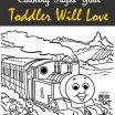 Train Coloring Sheets Awesome top 20 Free Printable Thomas the Train Coloring Pages Line